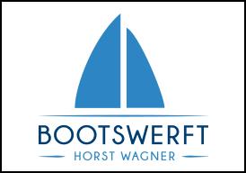 Wagner Werft