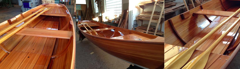 verkauf-01-ruderboot