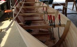 06_ruderboot_231