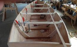 08_ruderboot_226